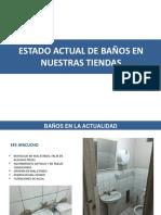 PROPUESTA DE ESTANDAR DE BAÃ_OS 26.12.18.pptx
