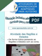 apresentaodeadaptaodeatividadesparaosautistas-150909021922-lva1-app6891.pdf