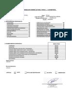 DQ QUINDE EIRL_5-11-2019_ESPINOZA DIAZ, CARLOS RAUL (01-ALTURA ESTRUCTURAL 1)_17229