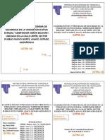 Ejemplo de las paginas de la estructura del proyecto.pptx