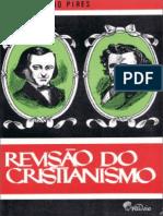 revisaodocristianismo