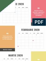 Calendar-2020-compressed