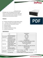 Inverter--IR2000.pdf