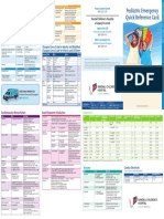 RCH_Peds-Emergency-Reference-Card_Jan-2013