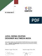 01. SKEMA DESIGNER MULTIMEDIA MUDA