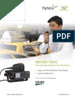 en_DMR_MD78X_78XG_brochure20171226.pdf