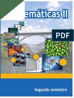 Matematicas-II libro.pdf
