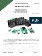 USR-TCP232-T24-EN V3.2.5.pdf