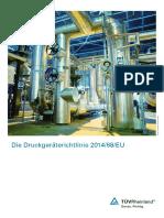 Druckgeraeterichtlinie_2014-68-EU_TUV-Rheinland_DE