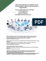 comunicacion_intercultural