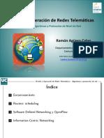 Algoritmos y Protocolos de Nivel de Red-UdC-es.pdf