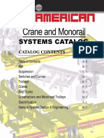 tcacatalog9-11.pdf