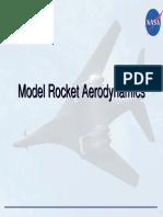 rocket aero.pdf