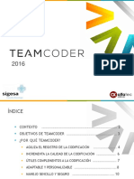 TEAMCODER_AND