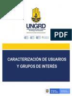 CARACTERIZACION_DE_USUARIOS_UNGRD_V2