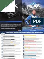 Folder produtos 2019 rev1.pdf