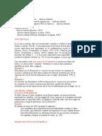 Normas APA 6º edición (1)