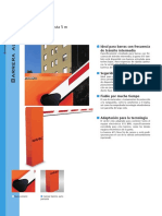 catalogo_Barrera_615.pdf