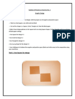Grpahic Design Assignment 1
