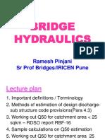 1. RP-BRIDGE HYDRAULICS (1)