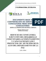 baños ecologicos documento base