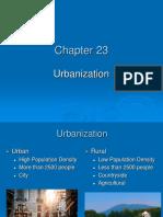 Pt_1_urbanization