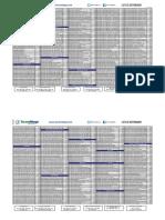 LISTA-PRECIOS TECNOMEGA 06-01-2020.xls
