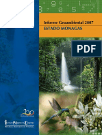 Informe_Geoambiental_Monagas