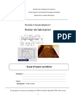 TP2 industriallisation.pdf