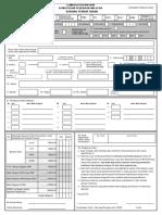 Borang Daftar Calon PT3 2019.pdf