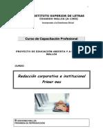 Curso Redacción corporativa - 1ª mes (D).pdf