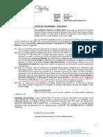 5. Deudor Alimentario Moroso.doc