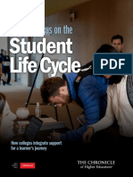 Copy of ManagingStudentLifecycle_ResearchBrief_Oracle.pdf