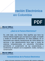 facturacion-electronica-World-Office