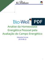 Bioeletrografia Eduarda Santini 23:08:2019.pdf