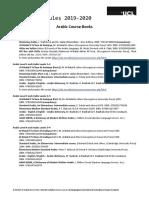 coursebooks-arabic
