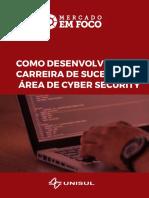 ebook-carreira-cyber-security-unisulvirtual-v2.0