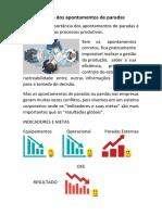 A importância dos apontamentos de paradas.pdf