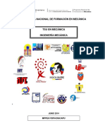 Proyecto Pnf Mecanica Documento Rector (Rev01 Feb2015)-V2.0