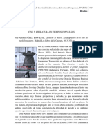 726-Texto del artículo-1532-4-10-20131115.pdf