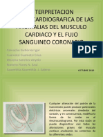 Cap12_InterpretacionElectrocardiografica