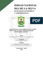 TRABAJO DE ORDEN CASI FINAL