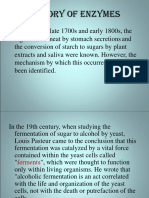 History Enzymes_6
