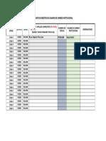 Copia de Copia de Requerimiento de reseteo de correos institucionales (1)(7506).xlsx