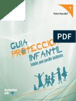 GUÍA DE PROTECCIÓn.pdf