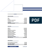 Formato_de_Balance_General