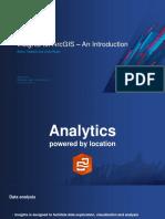 Insights - Intro - FedGIS 2019.pptx