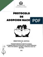 protocolo_adopcion_nacional_usxma8qb