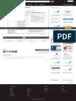 Market Risk Management Audit Guideline - [PDF Document].pdf