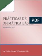 PRACTICAS-OFIMATICA 2P 19-20-5